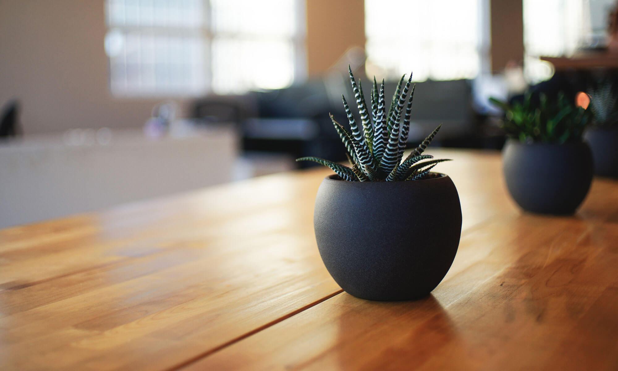 Berufsschule Donauwörth