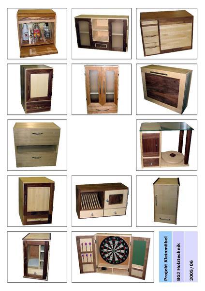 unterrichtsprojekte berufsschule donauw rth. Black Bedroom Furniture Sets. Home Design Ideas